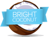 Designed by Bright Coconut