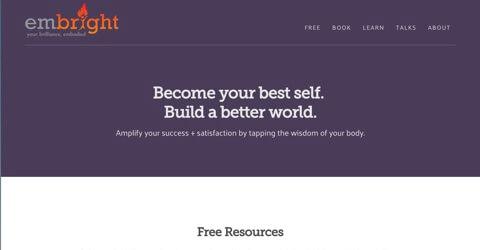 embright website